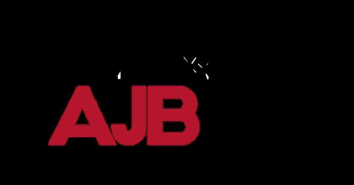 AJB_logo_klein-01.png