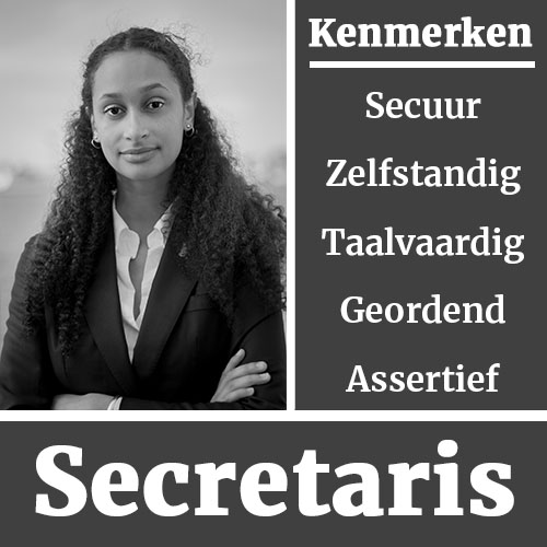 Functieprofiel_secretaris.jpg
