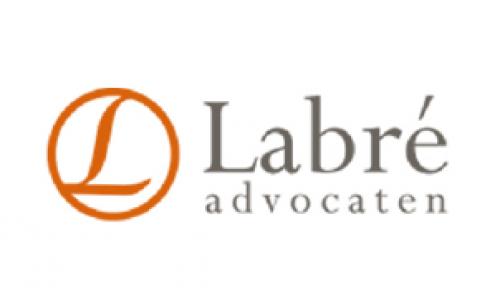 Kantoorbezoek: Labré Advocaten met SVP