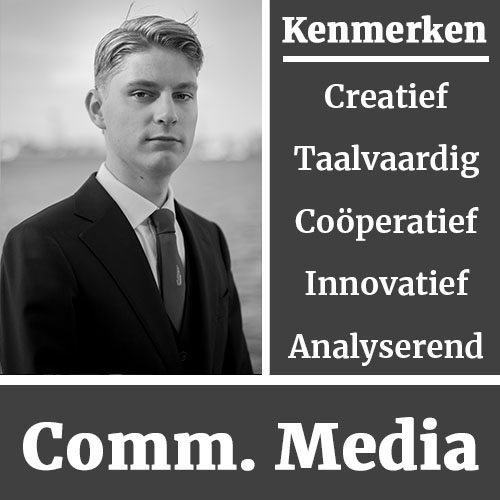Functieprofiel_media.jpg
