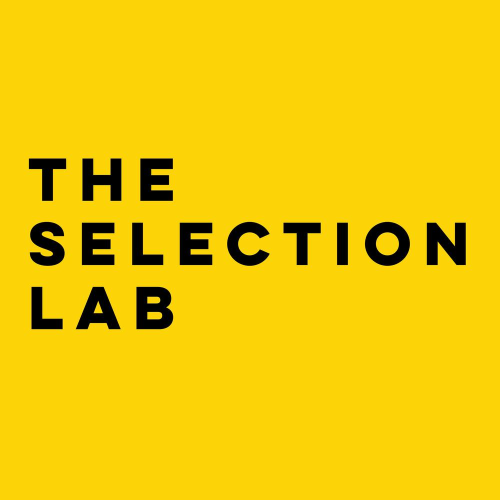 JFAS X The Selection Lab