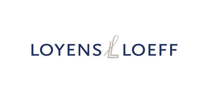 Kantoorbezoek: Loyens & Loeff