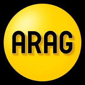 hp_ARAG_logo.png