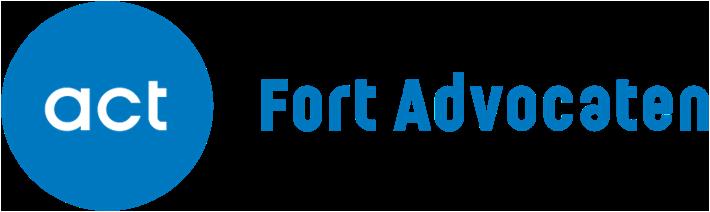 Fort Advocaten