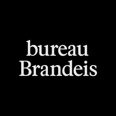 Bureau Brandeis