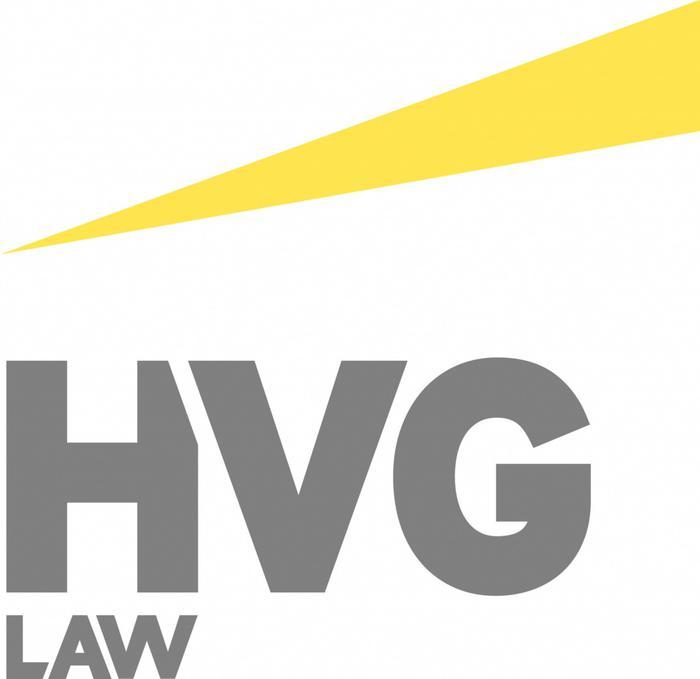 HVG Law
