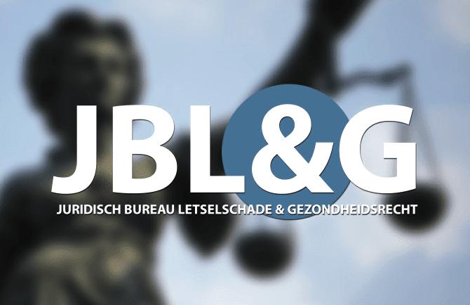 JBL&G
