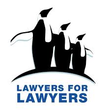 Lawyers for Lawyers