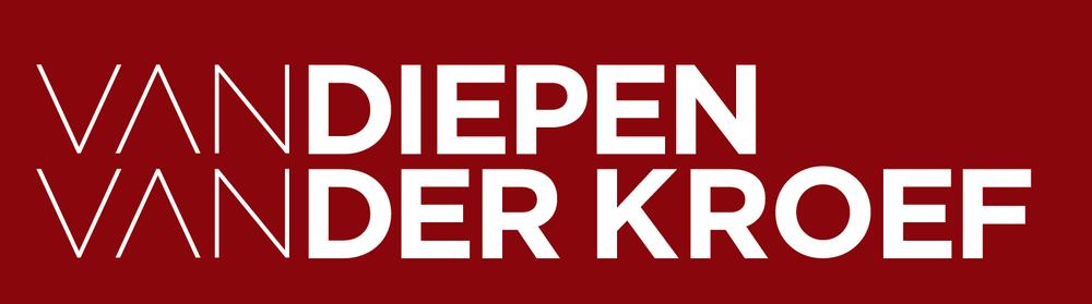 Van Diepen Van der Kroef