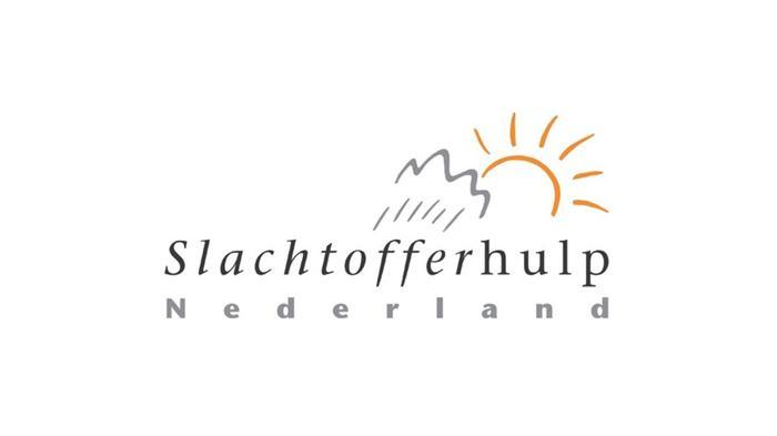 De rol van het slachtoffer: stage bij Slachtofferhulp Nederland