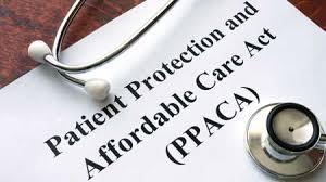 Zorgen om Obamacare